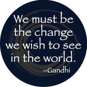 Be-The-Change-Gandhi-Button-(0507)