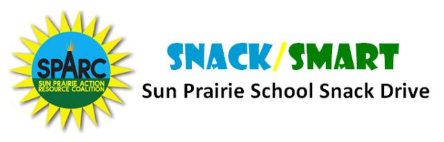 snacksmart logo