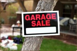 garage_sale_main