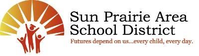 spasd logo banner