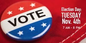 vote-nov-4th-600x300